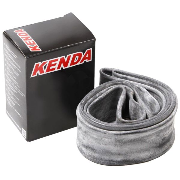 Kenda 26 x 1.5-2.125 AV BMX Inner Tube