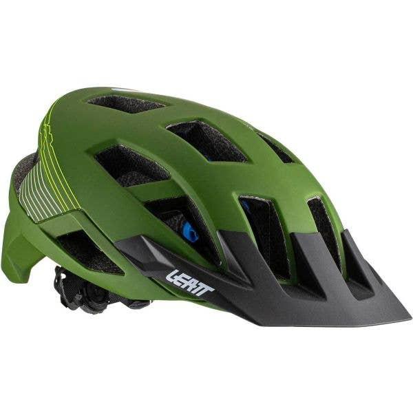 Leatt MTB 2.0 Helmet - Cactus