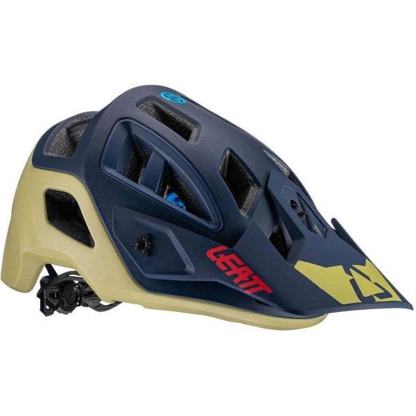 Leatt MTB 3.0 AllMtn Helmet - Sand