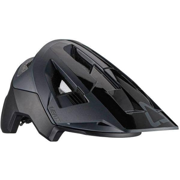 Leatt MTB 4.0 AllMtn Helmet - Black