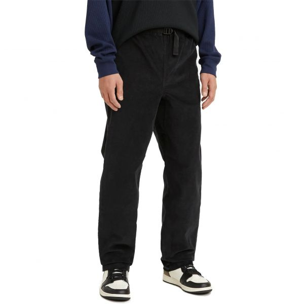 Levi's Skate Quick Release Pant - Anthracite Night