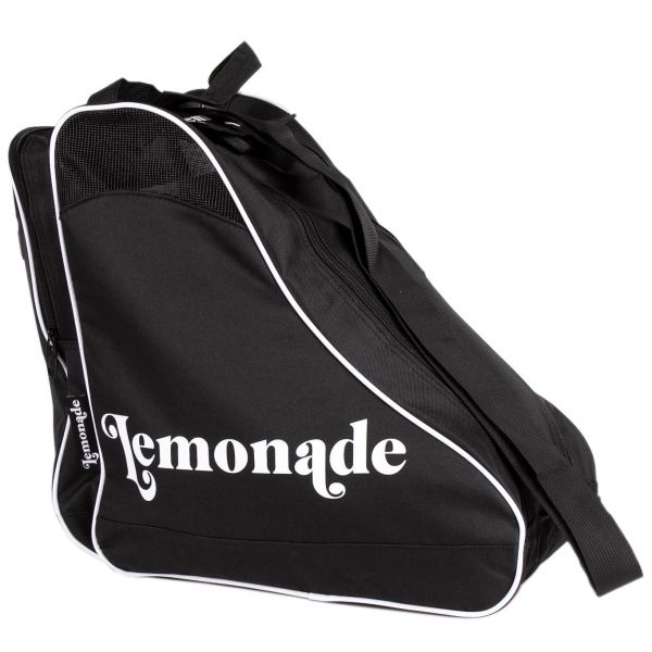 LMNADE Skate Bag - Black