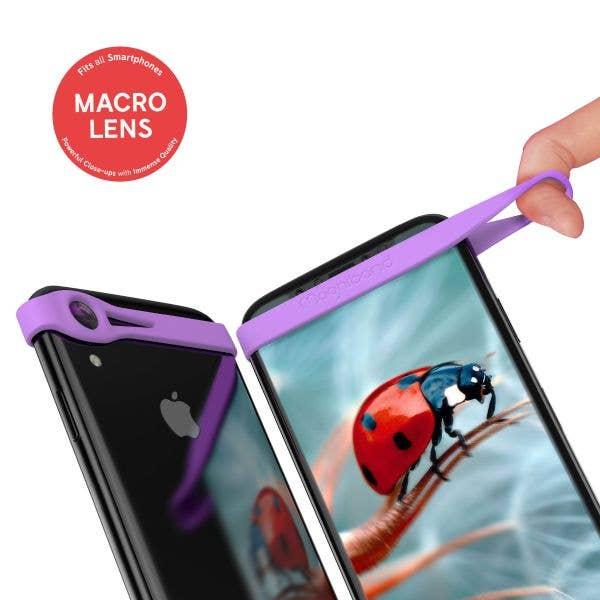 Magniband - Purple