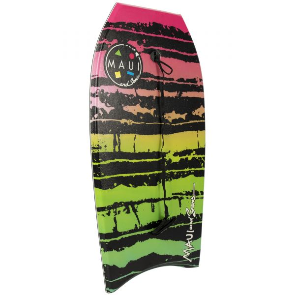 Maui and Sons OMG Bodyboard - 39''
