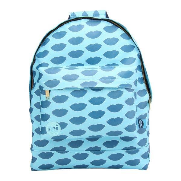 Mi-Pac x Lypsyl Backpack - Original