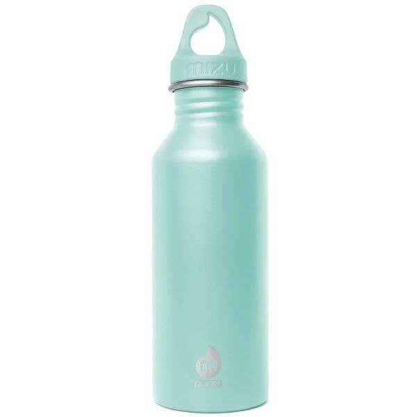 Mizu M5 Water Bottle - Spearmint