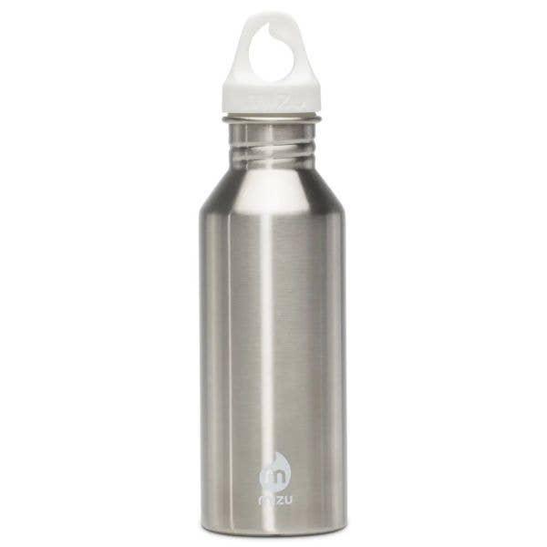 Mizu M5 Water Bottle - Stainless
