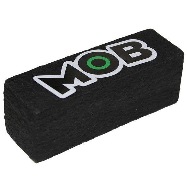 MOB Skateboard Grip Tape Cleaner