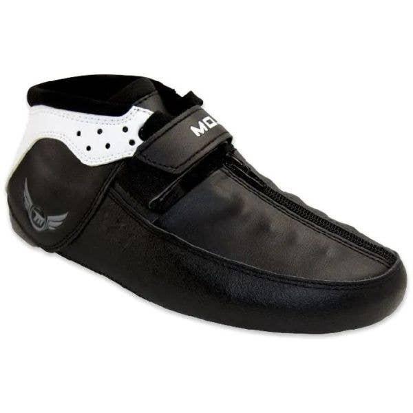 Mota Skates Mojo Carbon Roller Derby Boot Only