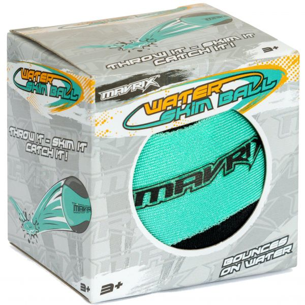 Mavrix Water Skim Ball