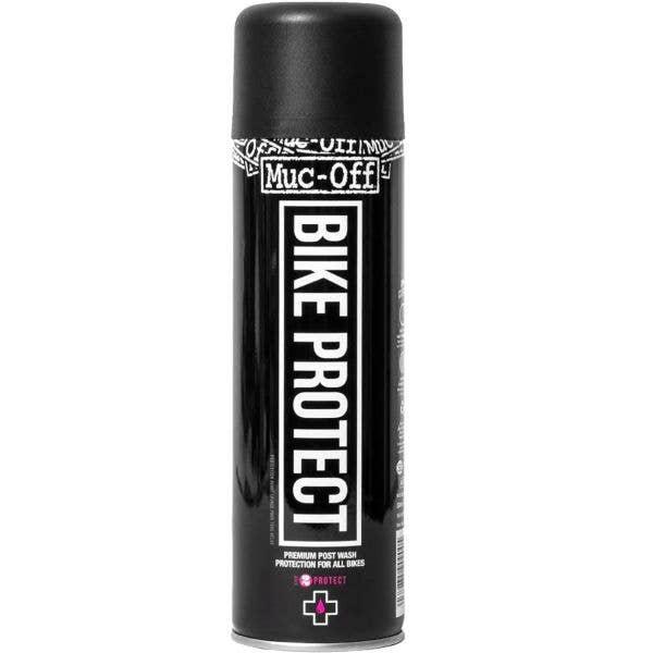 Muc-Off Bike Protection Spray 500ml