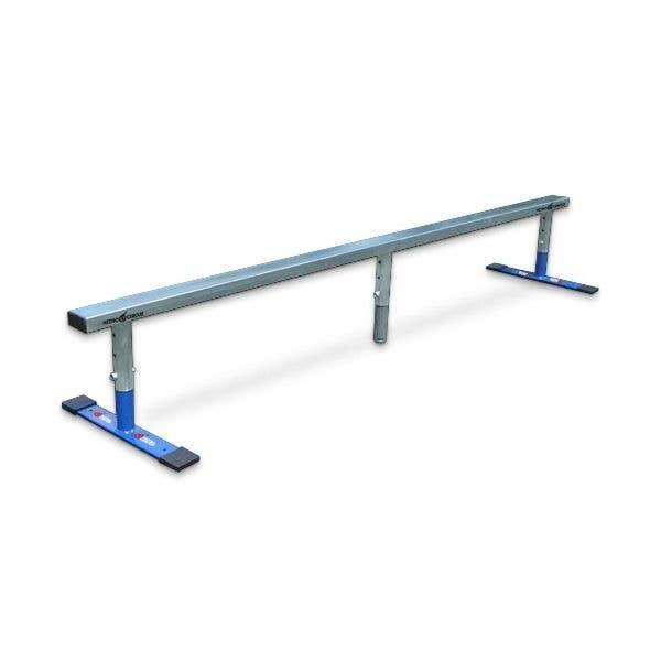 Nitro Circus Grind Rail