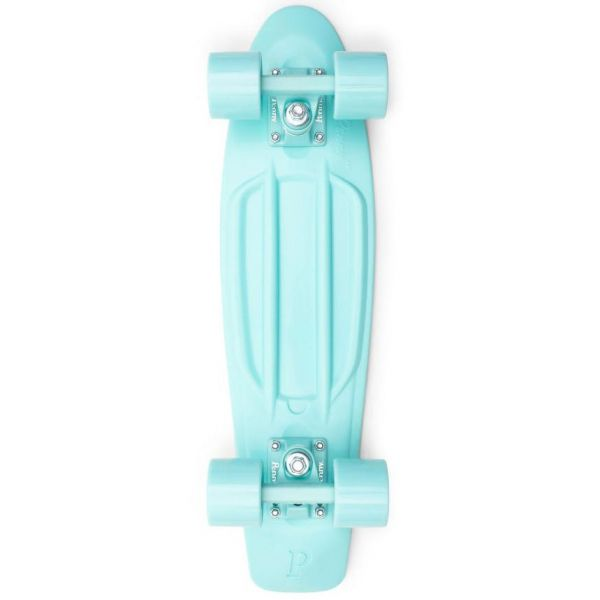 Penny Staple Complete Cruiser - Mint 22''