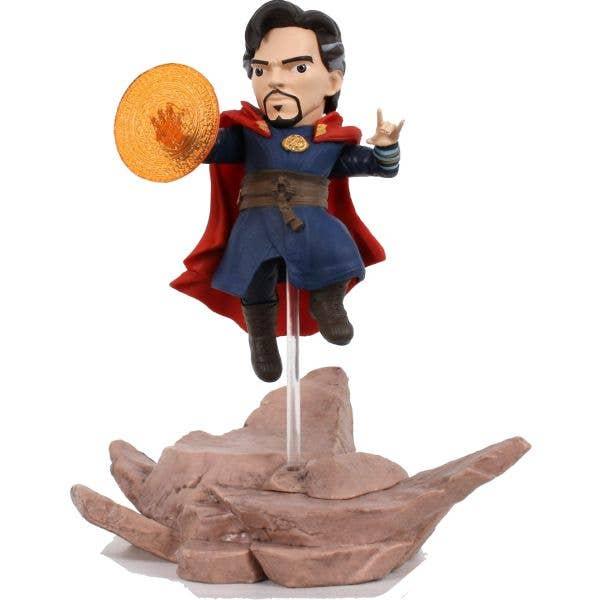 Marvel - Figurine Avengers: Infinity War Doctor Strange