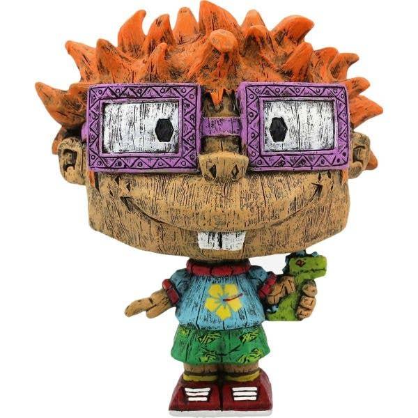 Eekeez Figurine - Chucky Finster