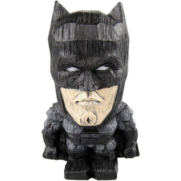 Eekeez - Justice League 4 - Batman