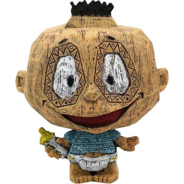 Eekeez Figurine - Tommy Pickles