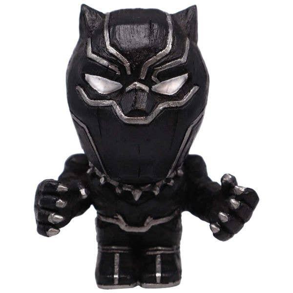 FOCO Eekeez Figurine - Black Panther