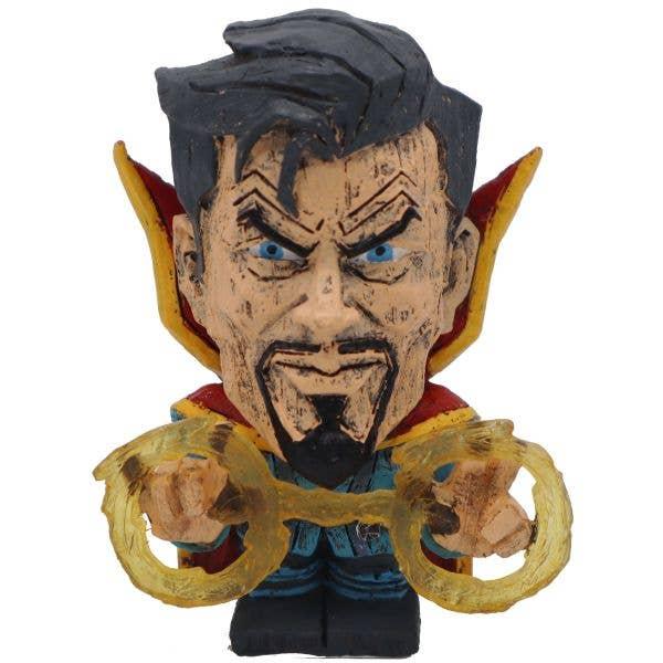 FOCO Eekeez Figurine - Doctor Strange