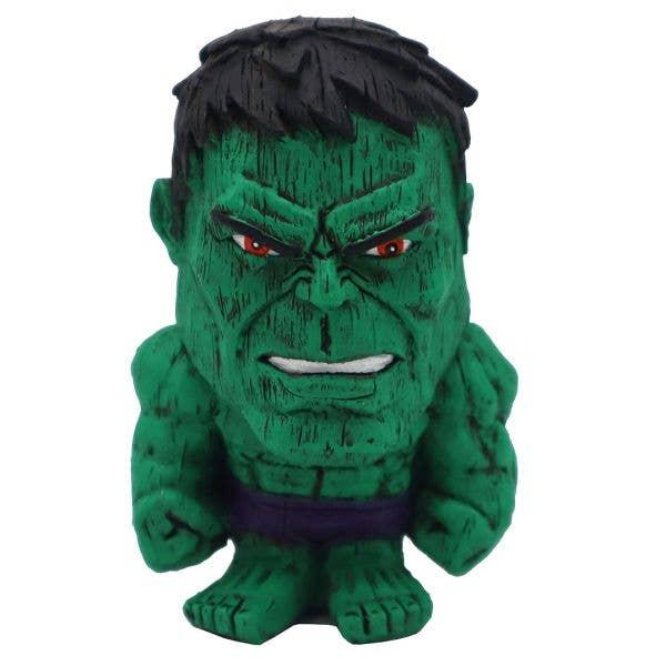 FOCO Eekeez Figurine - Hulk