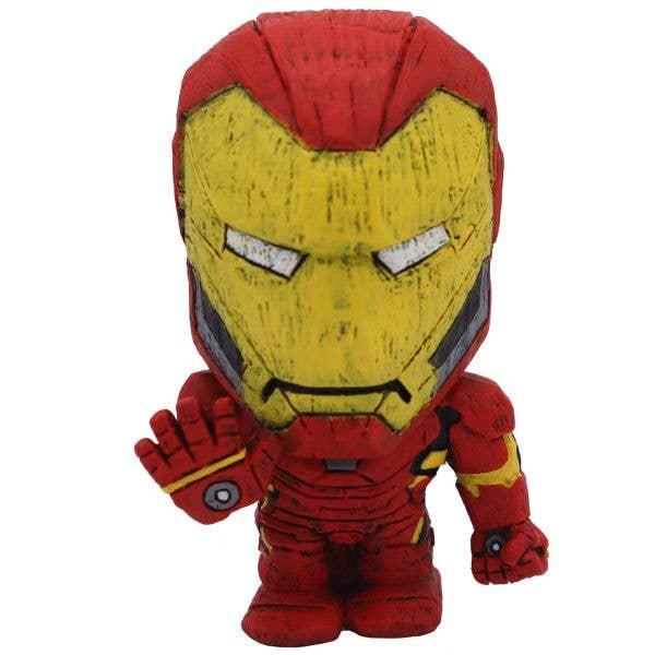 FOCO Eekeez Figurine - Iron Man
