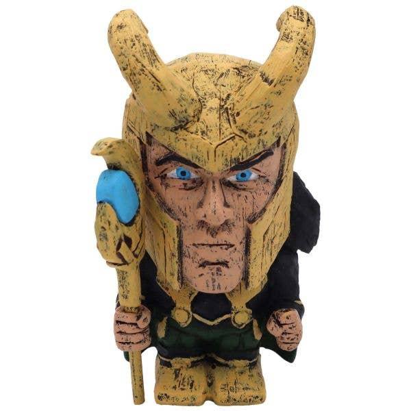 FOCO Eekeez Figurine - Loki