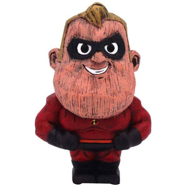 FOCO Eekeez Figurine - Mr. Incredible