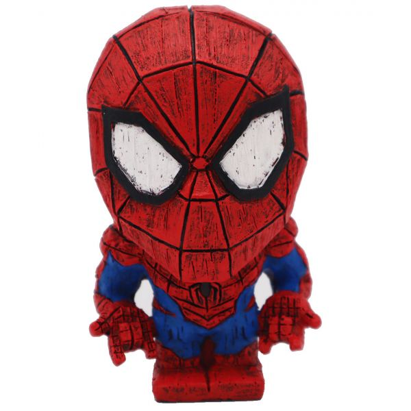 FOCO Eekeez Figurine - Spider-Man