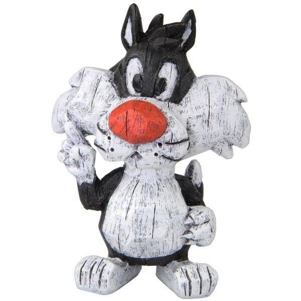 FOCO Eekeez Figurine - Sylvester The Cat