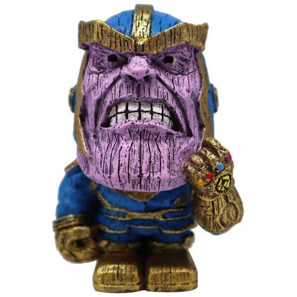 FOCO Eekeez Figurine - Thanos
