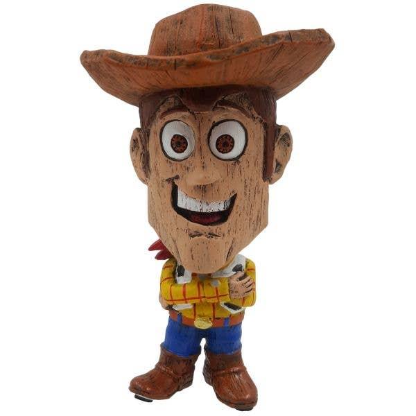 FOCO Eekeez Figurine - Woody