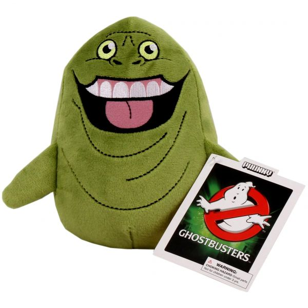 Ghostbusters - Slime Phunny Plush
