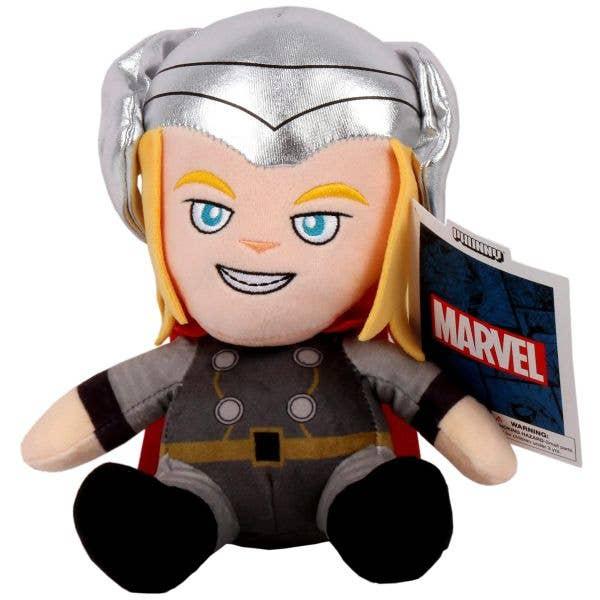 Marvel -Thor Phunny Plush