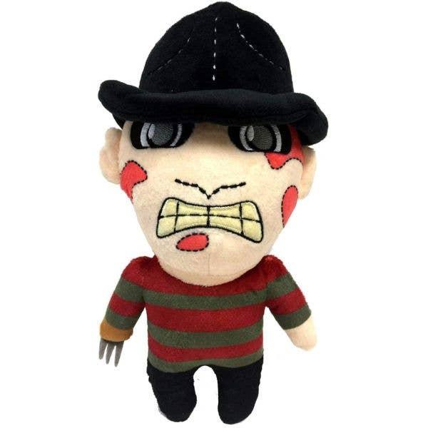 Nightmare On Elm Street - Phunny Plush