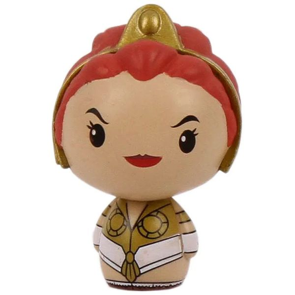 Pint Sized Heroes -  Masters Of The Universe - Teela