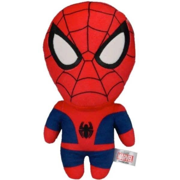 Marvel - Spiderman Phunny Plush