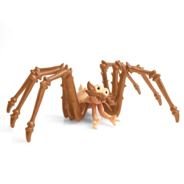 TLS: Horror Collector Pack - Giant Spider