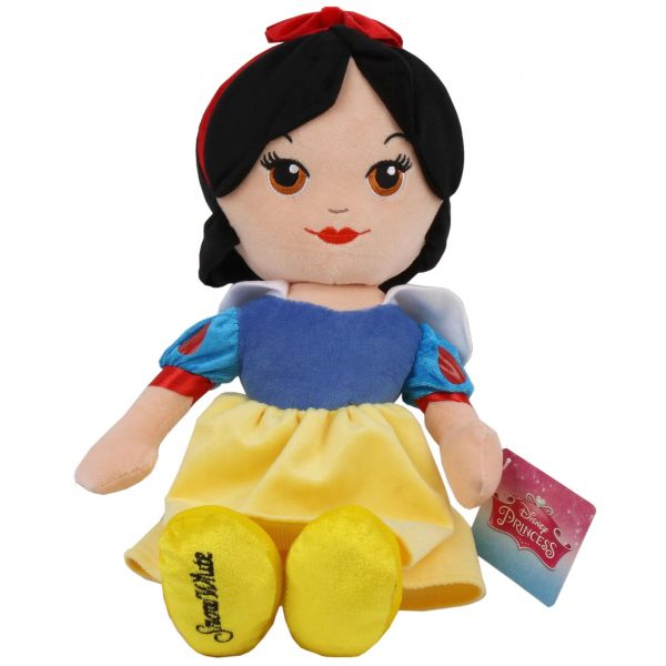 Disney Princess - Snow White 12'' Plush