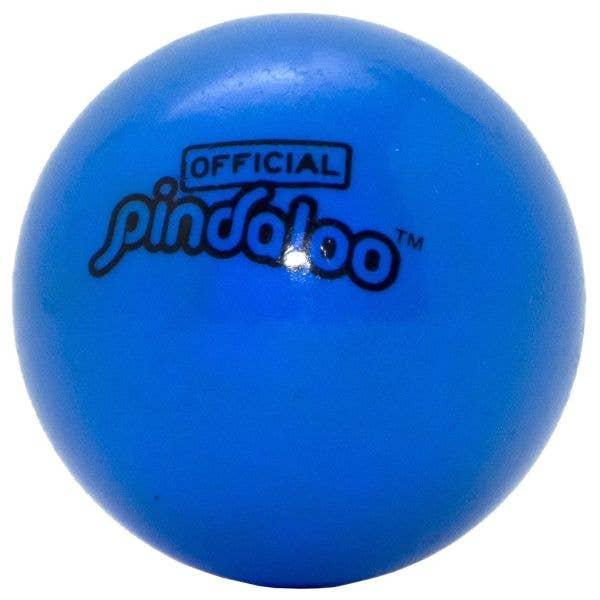 Pindaloo Neon Ball - Blue
