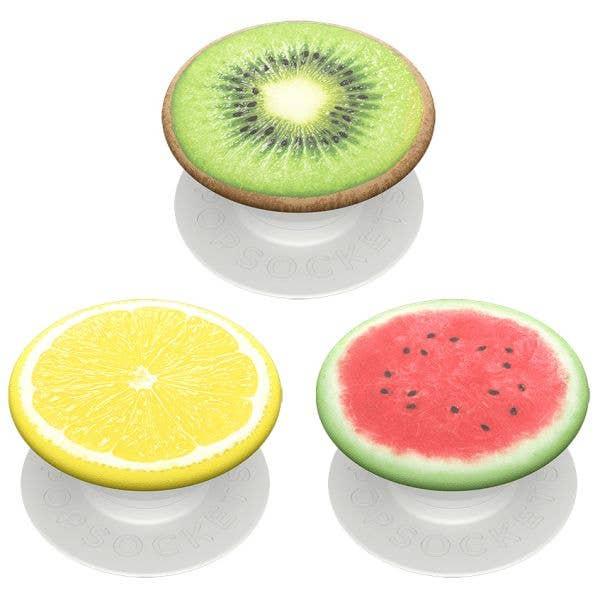 PopSockets PopMinis Grips - Fruity Tutti - 2nd Gen