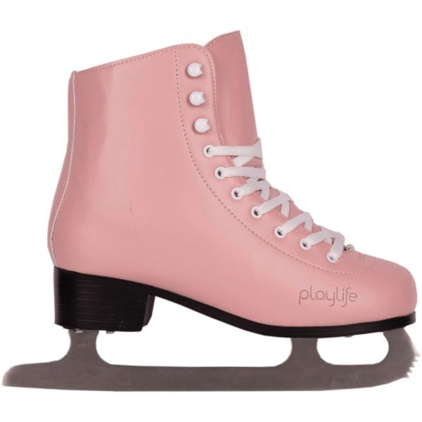 Powerslide Playlife Ice Skates - Charming Rose