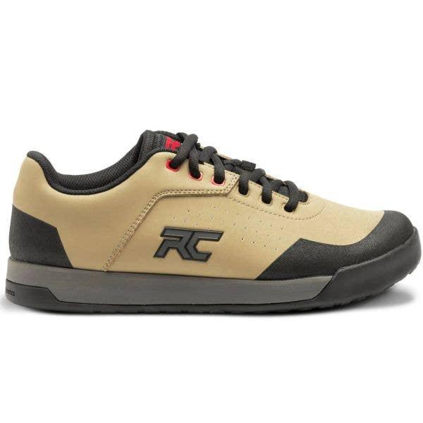 Ride Concepts Hellion Elite MTB Shoes - Khaki