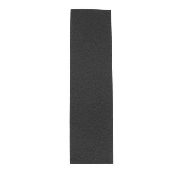 AmGrip Pizza Skateboard Grip Tape