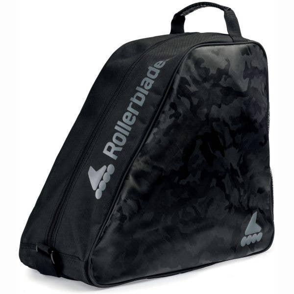 Rollerblade Skate Bag - Black