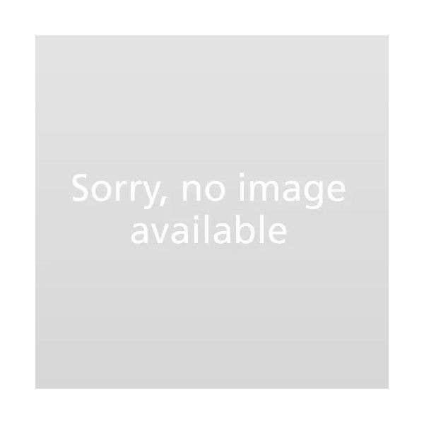 Saltplus Solidus 25T BMX Sprocket - Oilslick