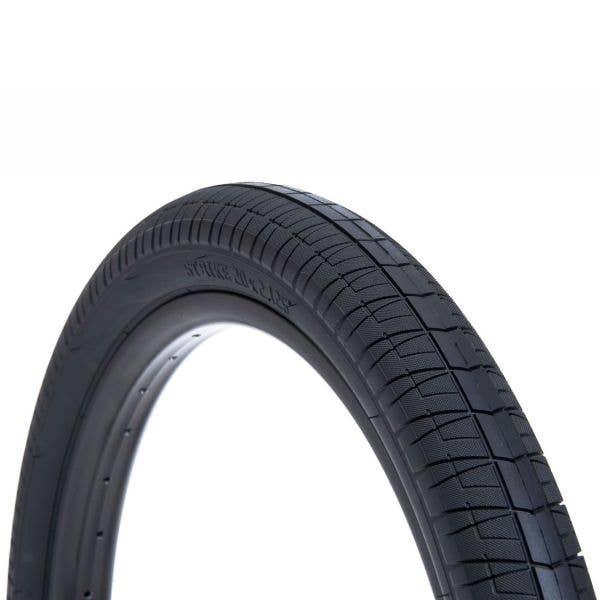 Salt Strike 2.2'' BMX Tyre - Black