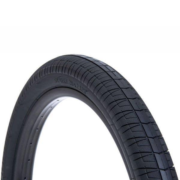 Salt Strike 2.35'' BMX Tyre - Black