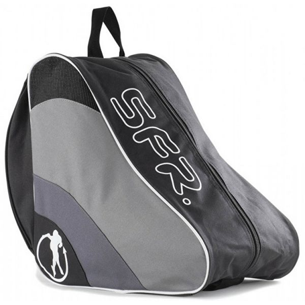 SFR Ice & Skate Bag - Black II