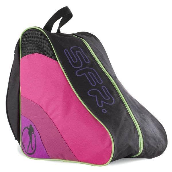 SFR Ice & Skate Bag - Disco II