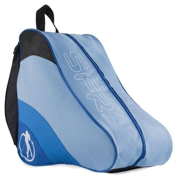 SFR Ice & Skate Bag - Blue II